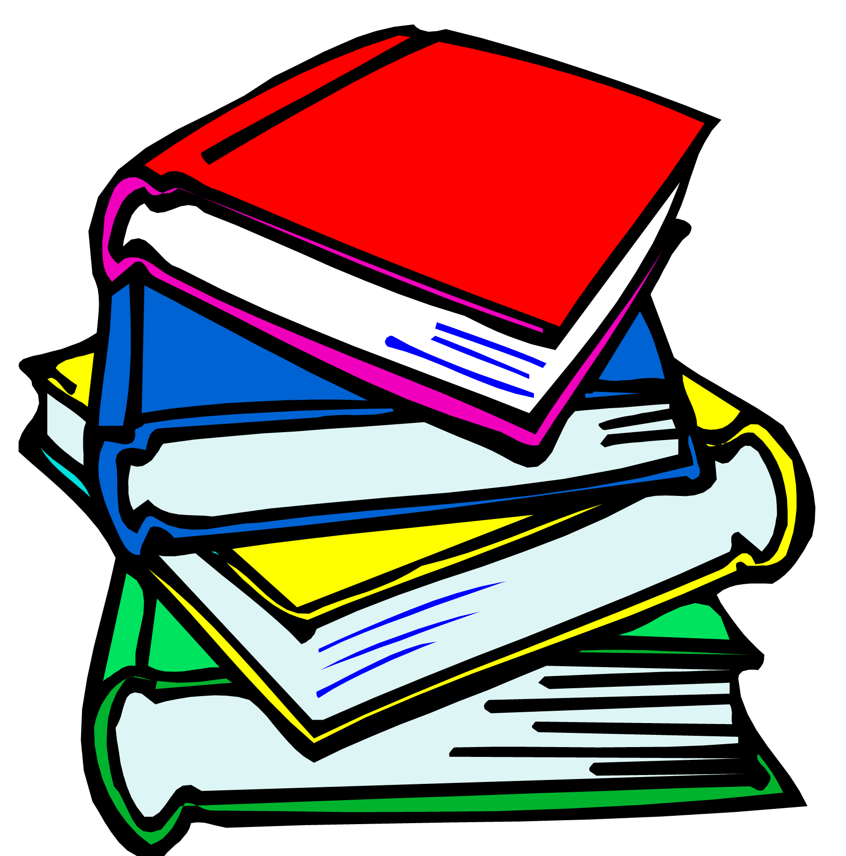 book fair clipart at getdrawings com free for personal use book rh getdrawings com free clipart images of books