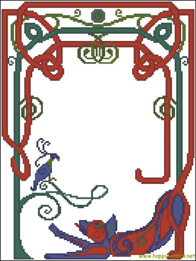 645x860 351 Best Book Of Kells Images On Celtic Art