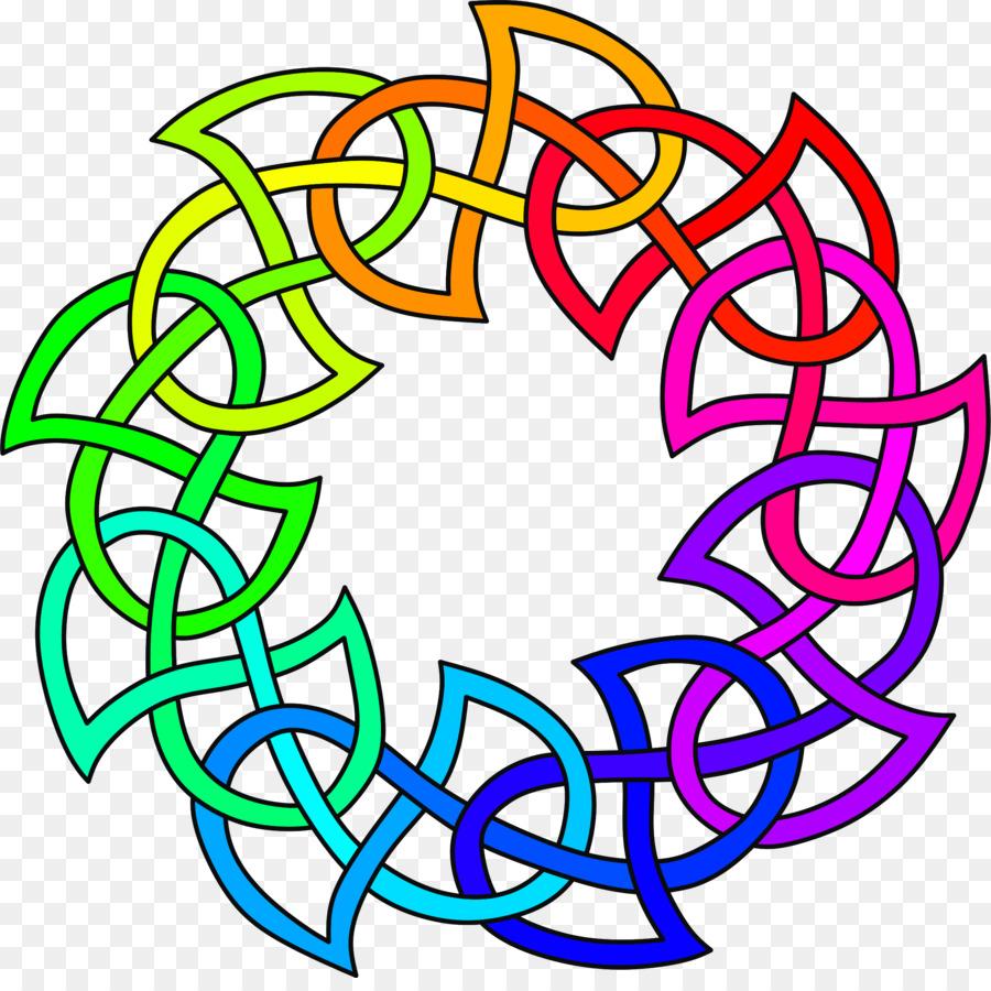 900x900 Celtic Patterns To Colour Celtic Knot Celts Celtic Art