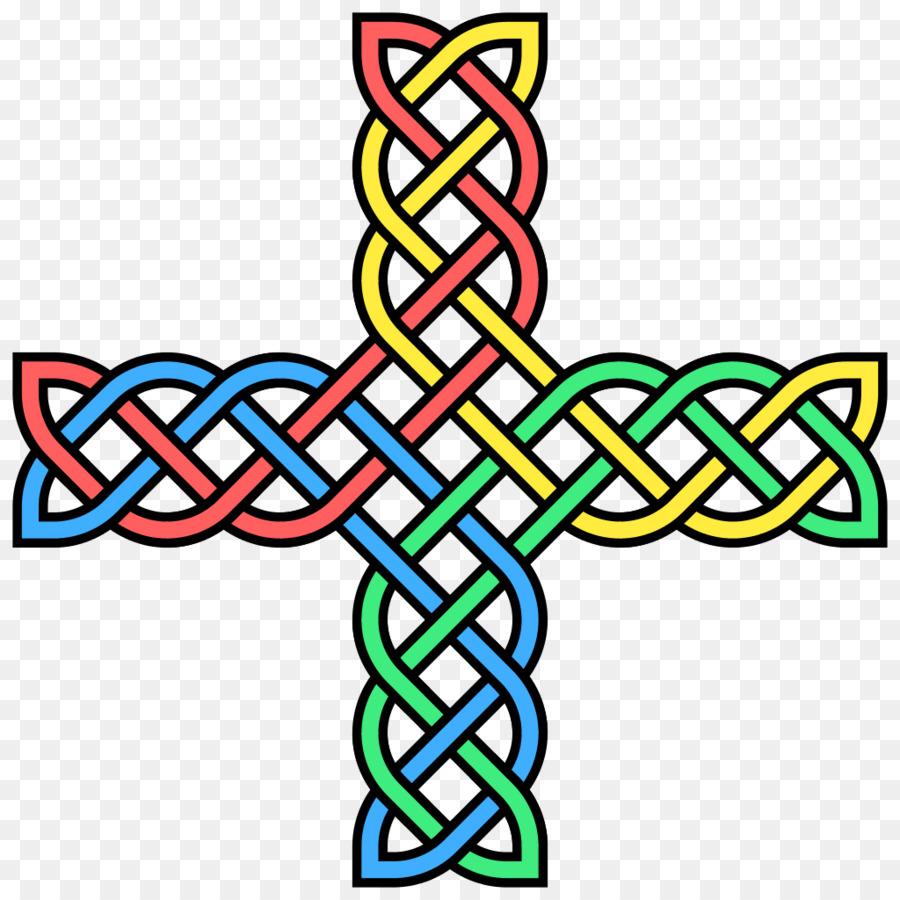 900x900 Celtic Knot Celtic Cross Book Of Kells Lindisfarne Gospels Clip