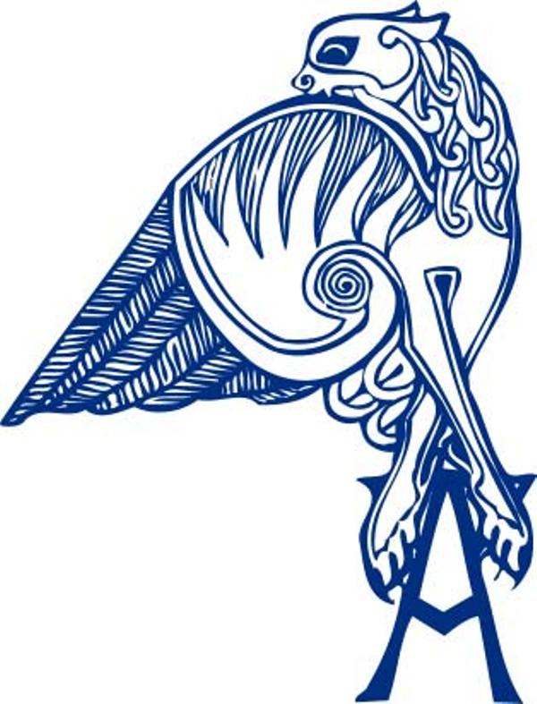 600x787 Angel's Tattoo Buffyverse Wiki Fandom Powered By Wikia