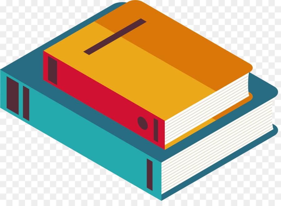 900x660 Euclidean Vector Book Information Research Universidad