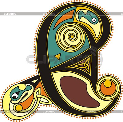 Book Of Kells Clipart at GetDrawings com | Free for personal