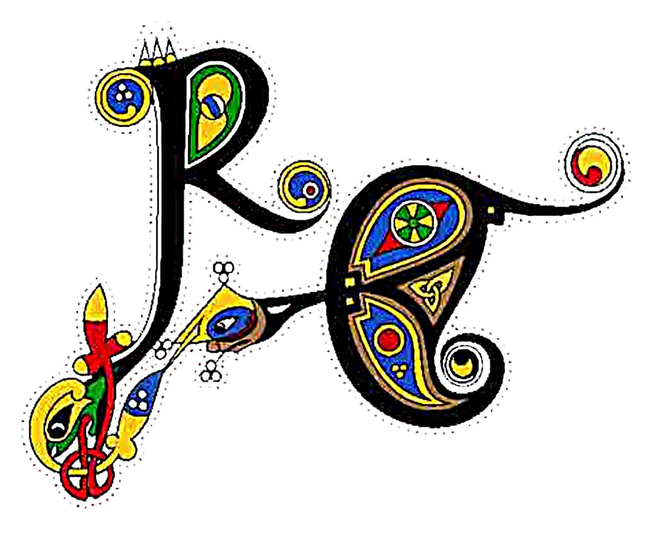 1257x1048 Rckellslogo Rc Kells Academy Of Irish Dance