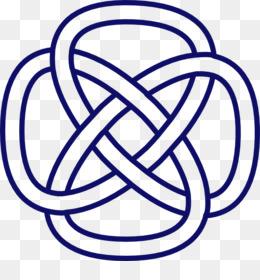260x280 Book Of Kells Celtic Knot Celts Celtic Art Ornament