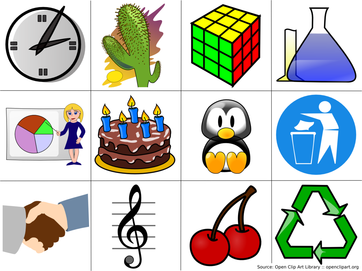 book of life clipart at getdrawings com free for personal use book rh getdrawings com Cartoon Pharmacy Clip Art Physician Symbols