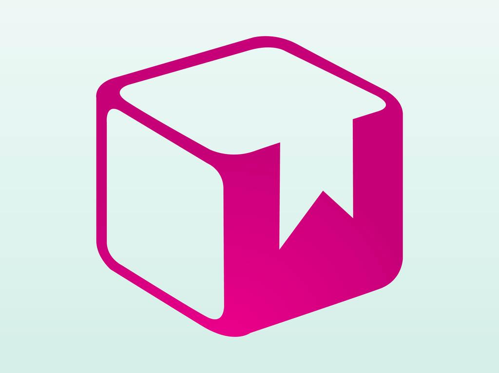 1024x765 Bookmark Logo