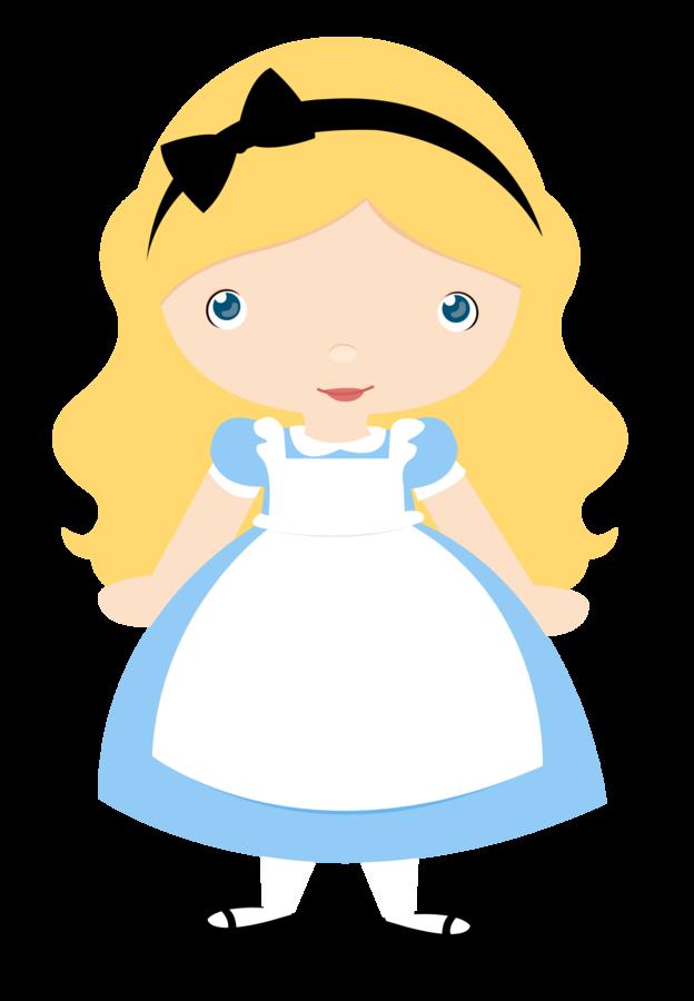 624x900 Alice 2