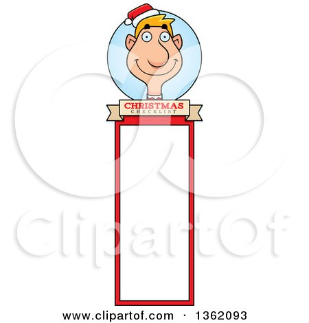 450x470 Royalty Free (Rf) Book Mark Clipart, Illustrations, Vector Graphics