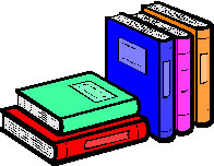 196x152 Library Clip Art Amp Library Clipart Images