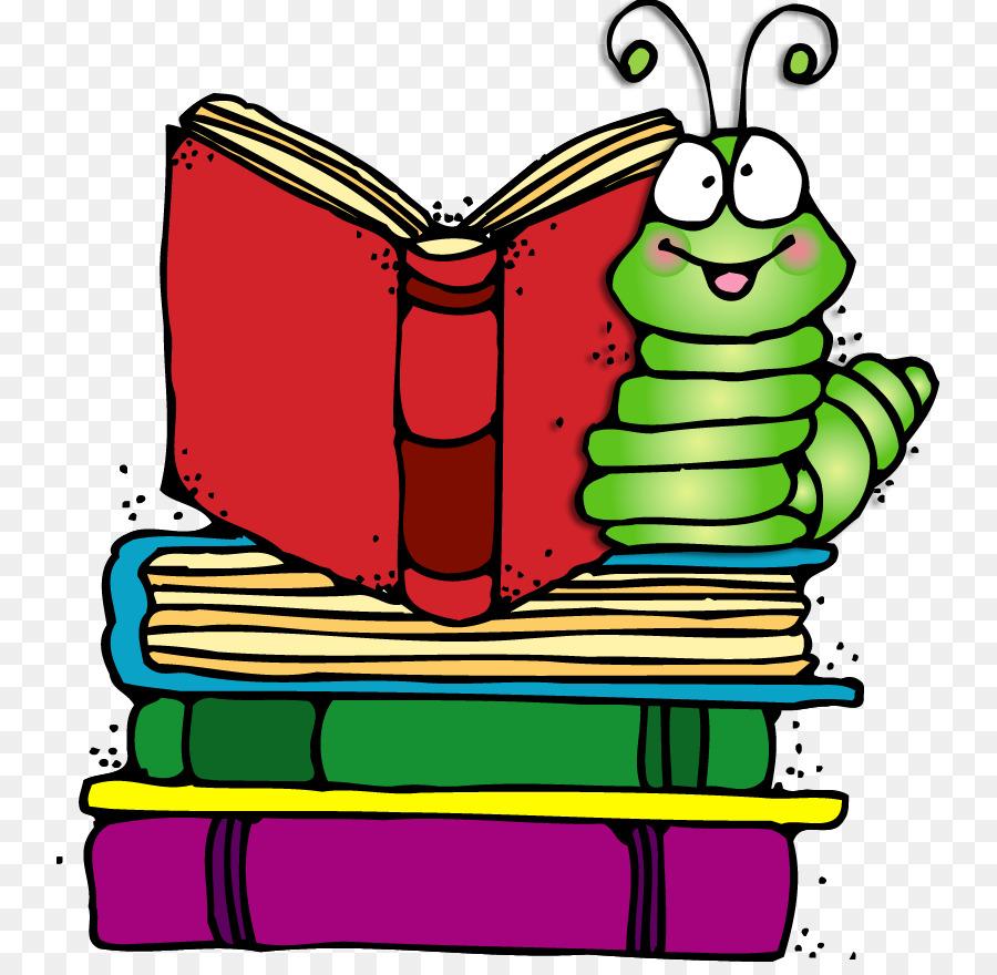 bookworm clipart at getdrawings com free for personal use bookworm rh getdrawings com Cute Bookworm Cute Bookworm