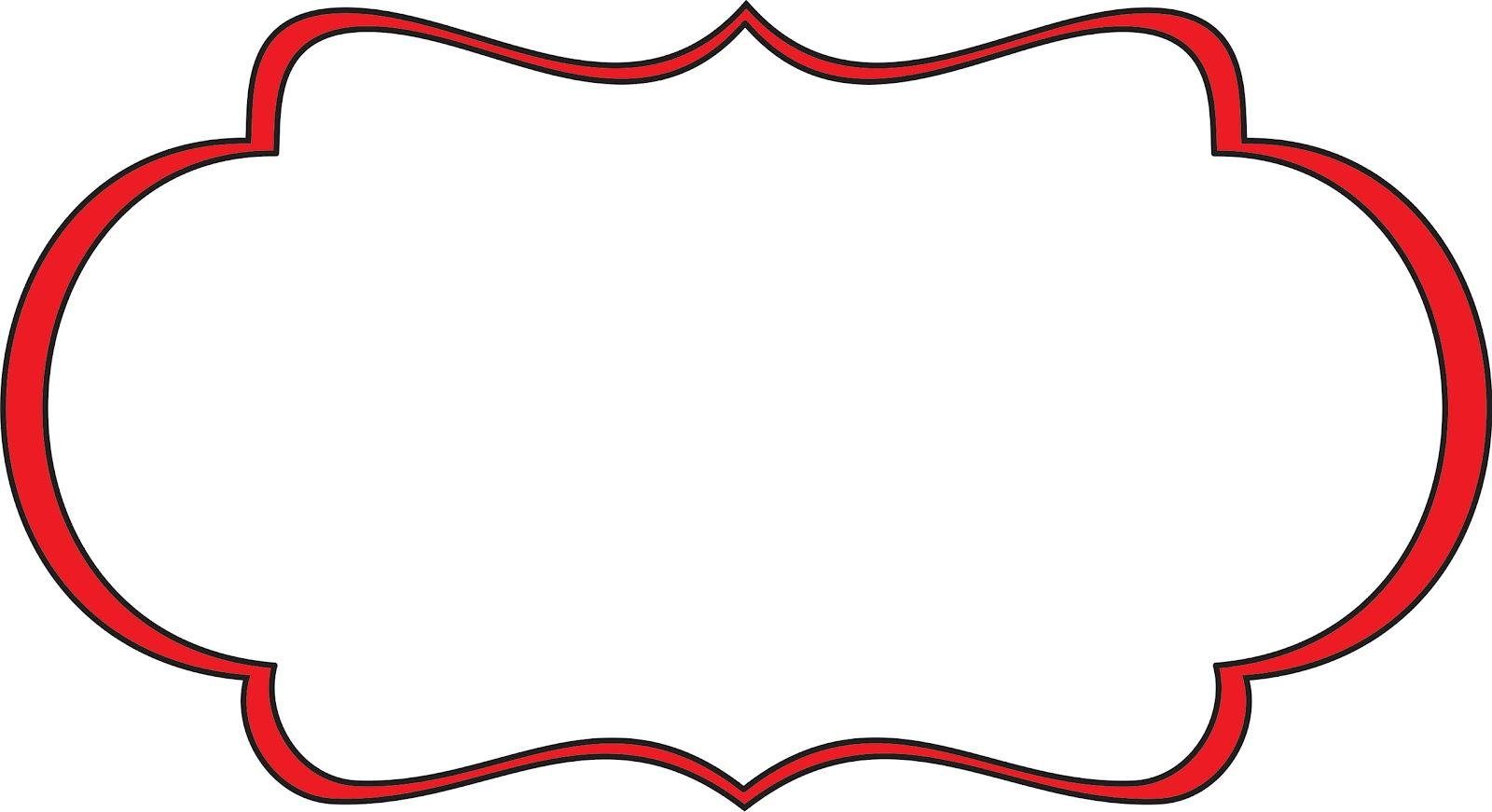 border clipart at getdrawings com free for personal use border rh getdrawings com border clip art images free border clip art borders