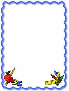 236x311 Free Printable Clip Art Borders Free Printable Fathers Day Cards