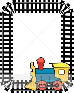 border clipart at getdrawings com free for personal use border rh getdrawings com