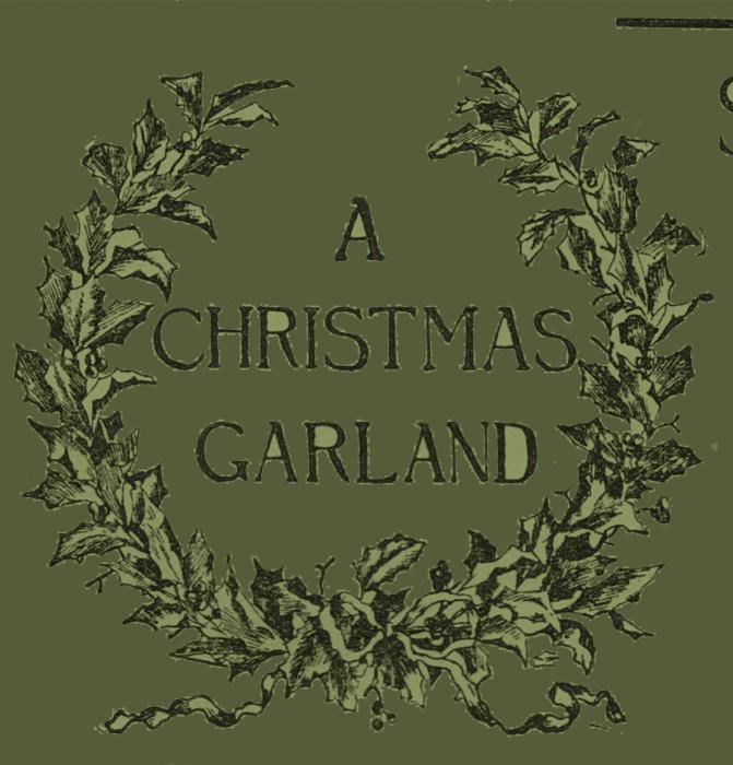671x700 Wreath Border Clipart Free Amp Wreath Border Clip Art Free Images