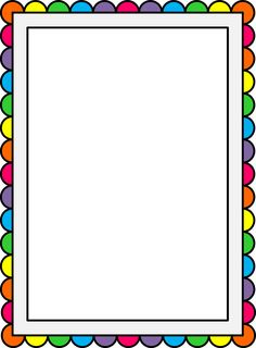 236x320 Free Printable Clip Art Borders For Teachers Loopy Star Page