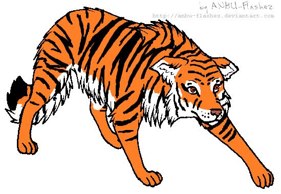 549x379 Tiger Border Collie Closed By Senpaikouhaiadopts