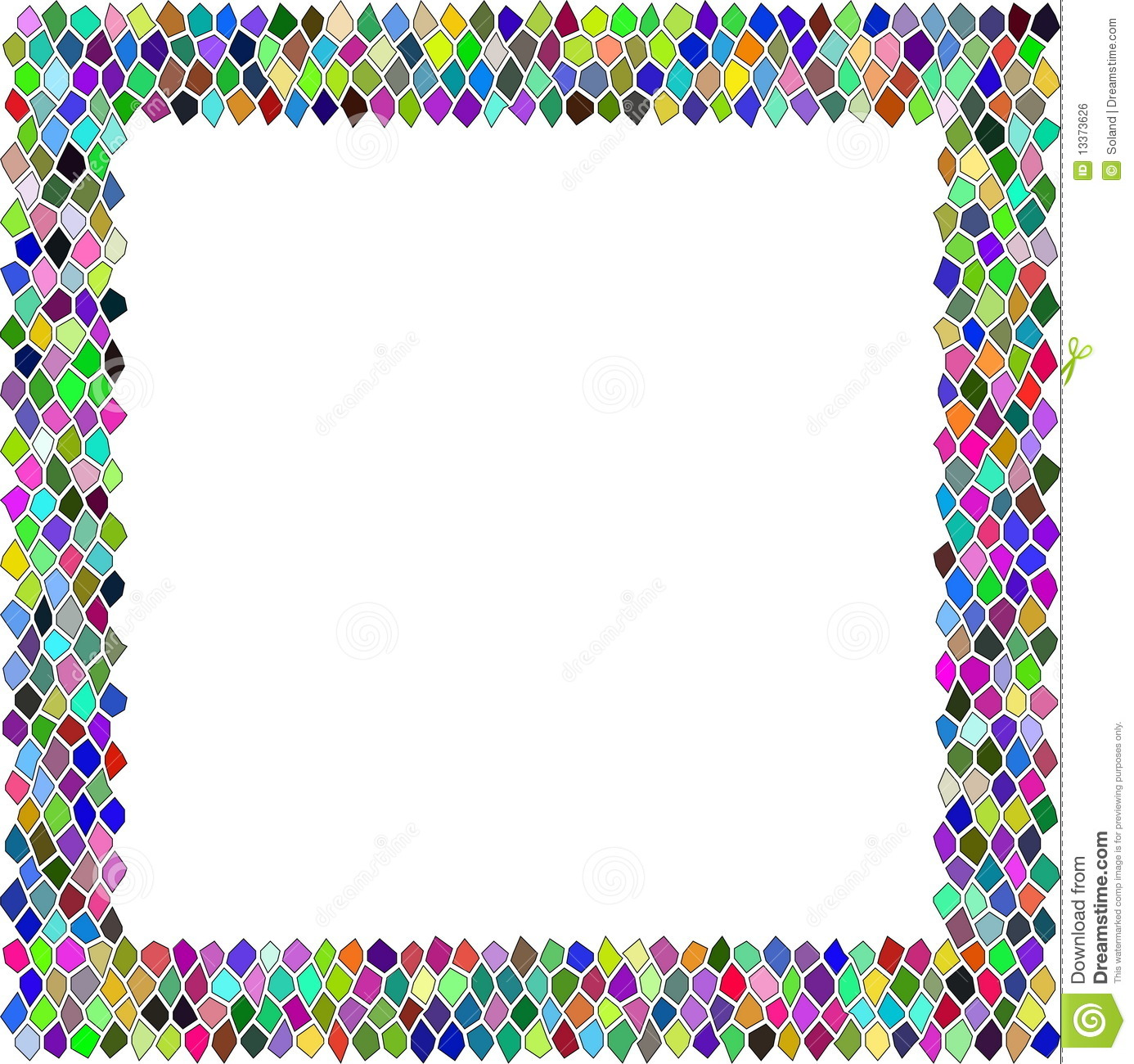1386x1300 Clip Art Mosaic Clip Art