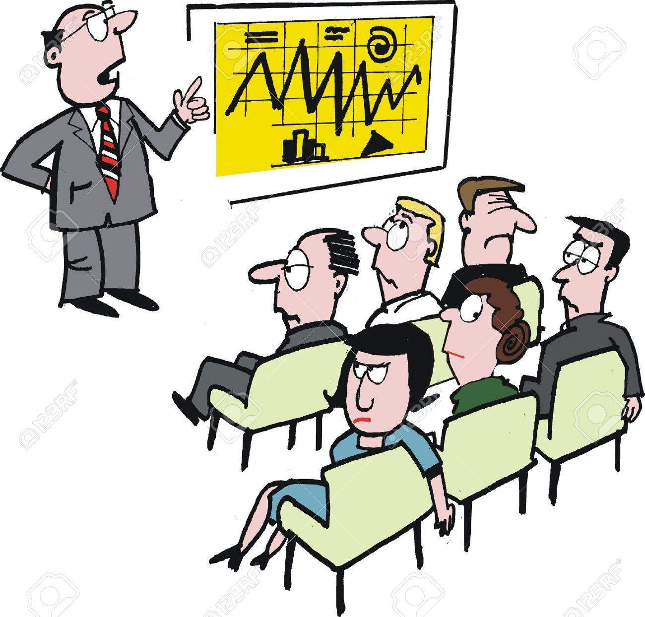 1300x1244 Boring Classroom Clipart Amp Boring Classroom Clip Art Images