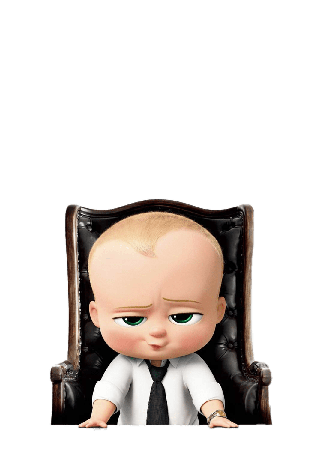 Boss Baby Clipart at GetDrawings   Free download