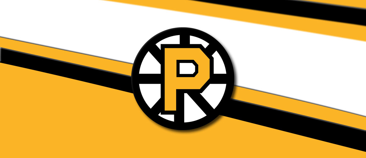 Boston Bruins Clipart
