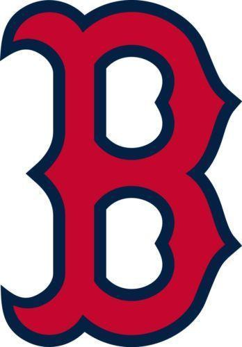 348x500 Boston Decal Ebay