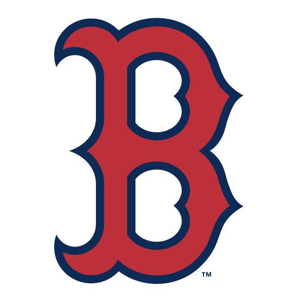 600x600 Boston Logo Clipart
