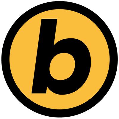 400x400 Bruins News (@bdcbruins) Twitter