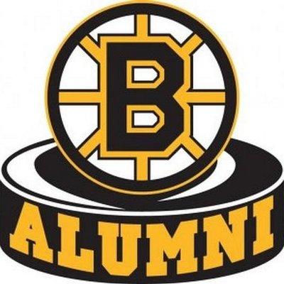 400x400 Boston Bruins Alumni (@nhlbruinsalumni) Twitter