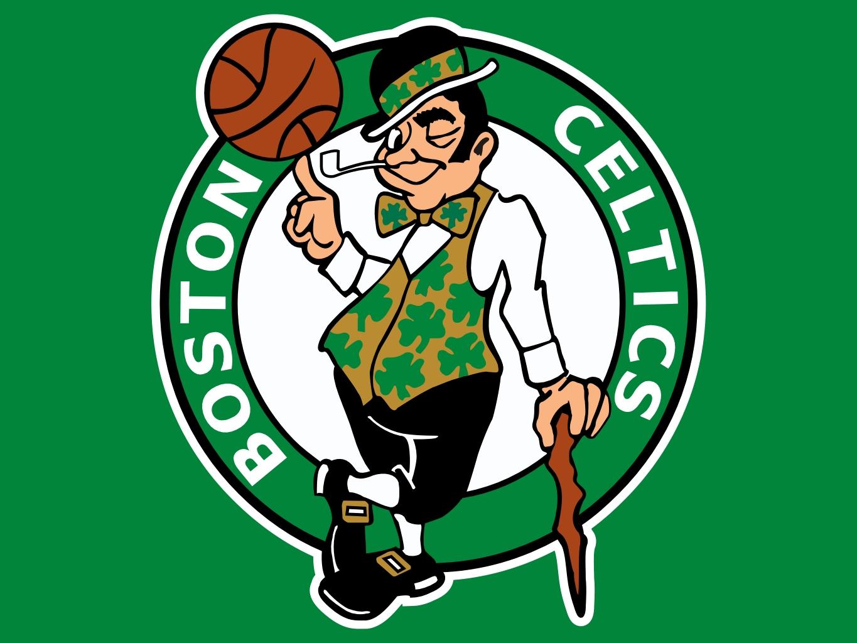 1365x1024 Boston's Leprechaun Comes