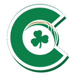 250x250 Boston Celtics Concepts Logo Sports Logo History