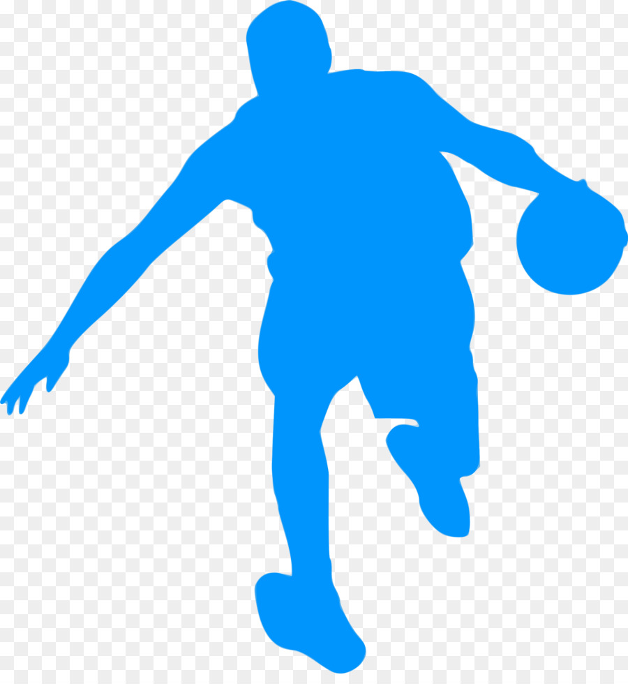 900x980 Boston Celtics Nba All Star Game Basketball Clip Art