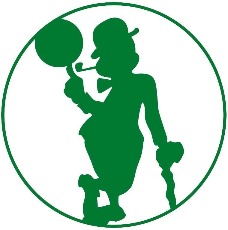 760x765 4 Options Boston Celtics Hoops Amino