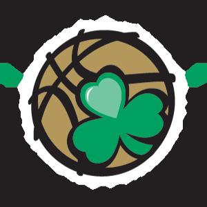 300x300 Boston Celtics Shamrock Foundation Boston Celtics