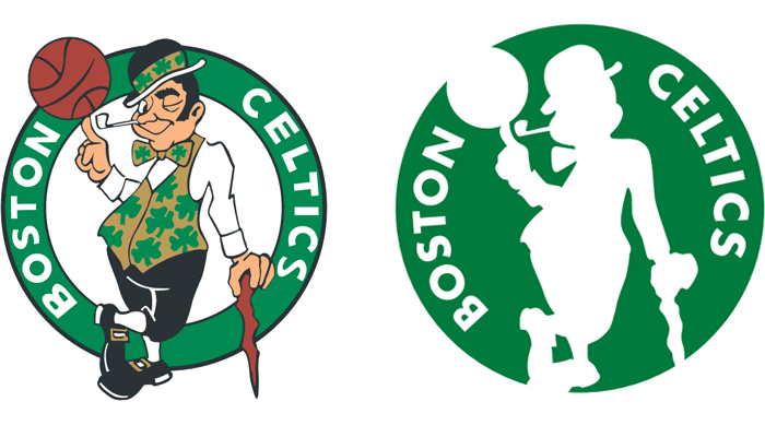 promo code 7a0e4 106c6 Boston Celtics Clipart at GetDrawings.com | Free for ...