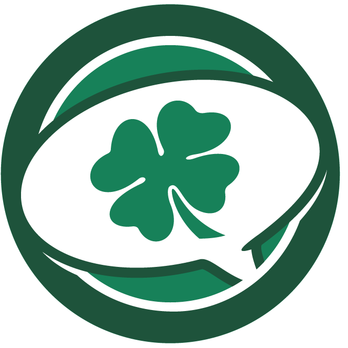 678x678 Celticsblog (@celticsblog) Twitter