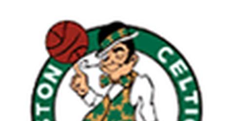 466x250 Game 13 Celtics Vs. Raptors