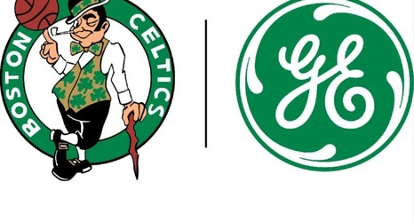 466x250 Here's What The New Ge Sponsored Celtics Uniform Looks Like