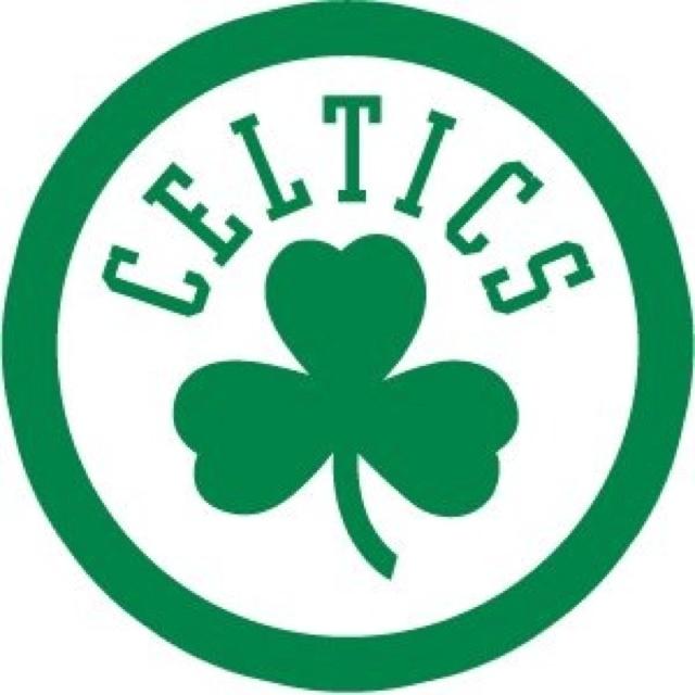 640x640 48 Best Green Machine Boston Celtics Images On Boston