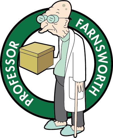 394x482 Hubert J Farnsworth Boston Celtics By Sprgrafx