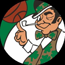 264x264 Milwaukee Bucks Vs Boston Celtics Odds