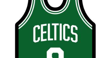 369x194 Uni Watch Ranks Boston Best Dressed Sports City (With Video