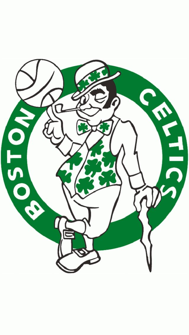 640x1136 70 Best The Boston Celtics Images On Boston Celtics
