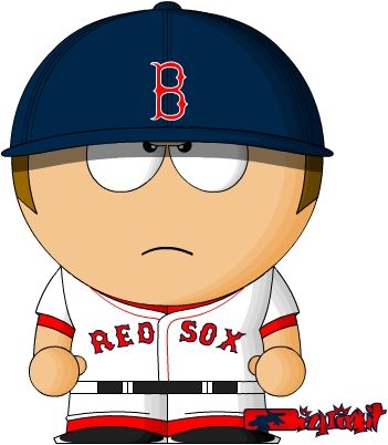 351x402 Red Sox Logo Clip Art Boston Red Sox