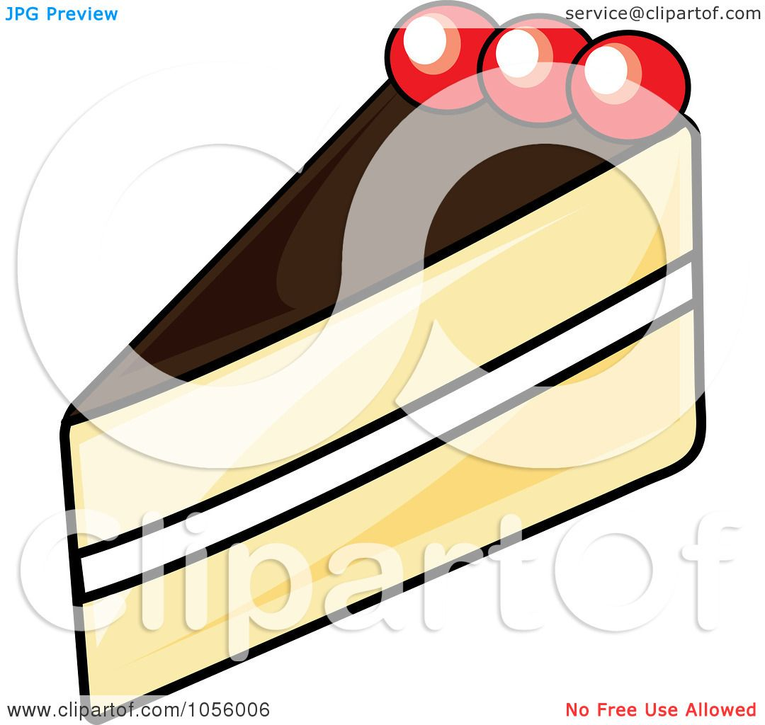1080x1024 Royalty Free Vector Clip Art Illustration Of A Slice Of Boston