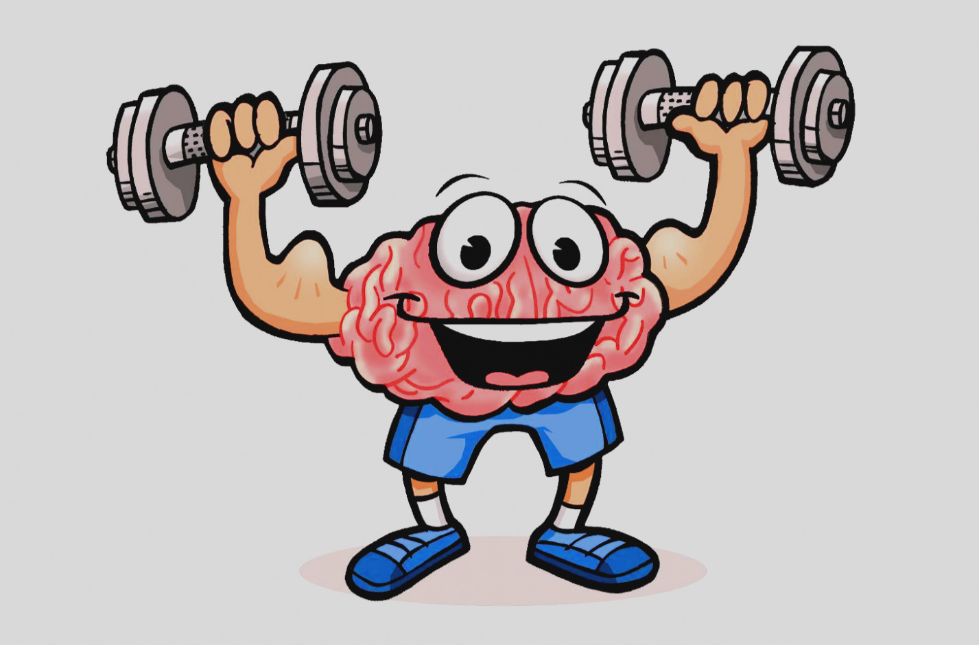 1427x940 Wonderful Of Exercise Clip Art Free Clipart Panda Images