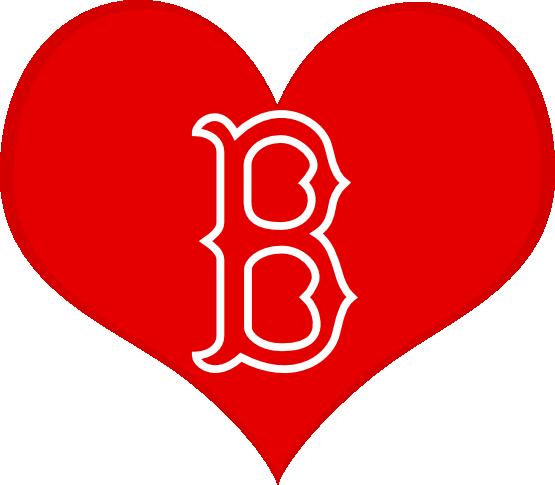 555x485 Clip Art Pray For Boston Heart 6 Svg