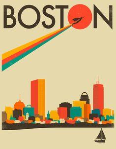 236x302 Boston Clipart Boston Landmarks Clipart