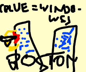 300x250 Boston Massacre