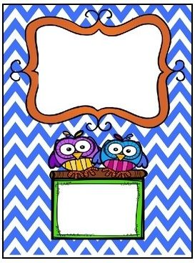 273x368 15 Best Clip Art For Mrs. Reynolds' Room Images